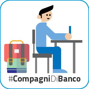 DT_LECCE_300x300_BIANCO