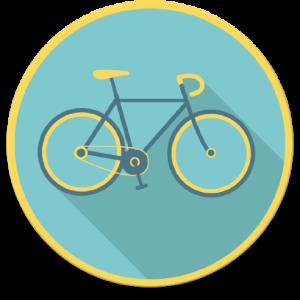 bikemap_300px[1]
