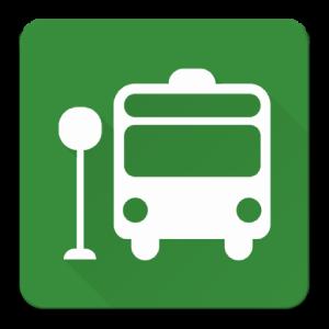 bus_300px[1]