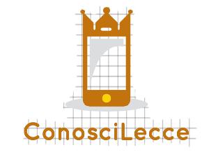 logo_conosciLecce