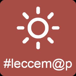 logo_leccemap[1]