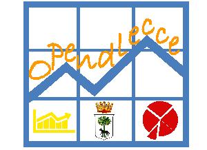 opendlecce logo[1]