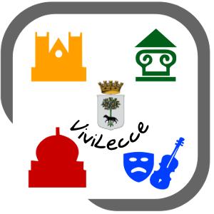 vivilecce_logo