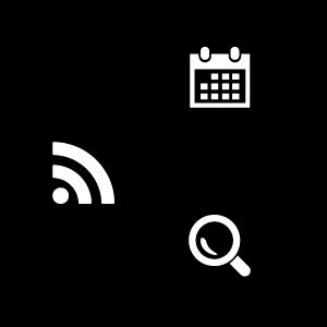 free-agenda-logo