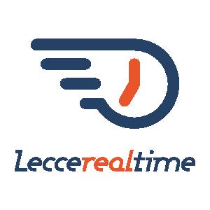 logo_appstone