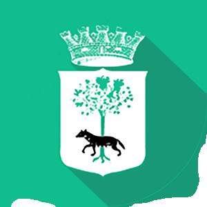 logo_easyLecce