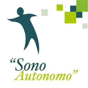 sonoautonomo300x300