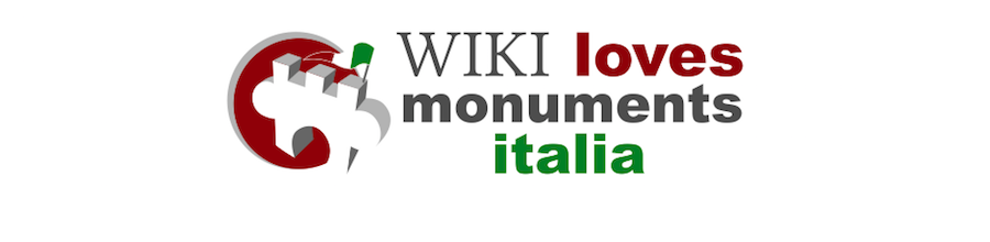 WikilovesMonuments