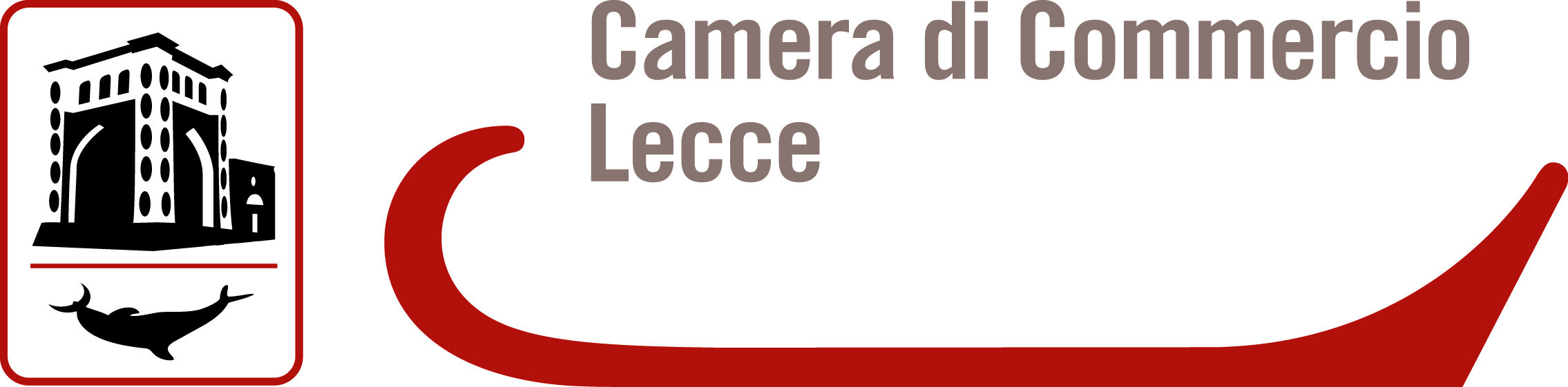 camera-di-commercio-di-lecce