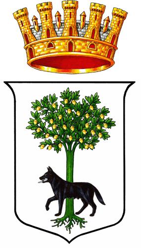comune-di-lecce